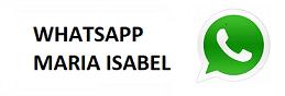 WhatsApp-Isabel-697111469