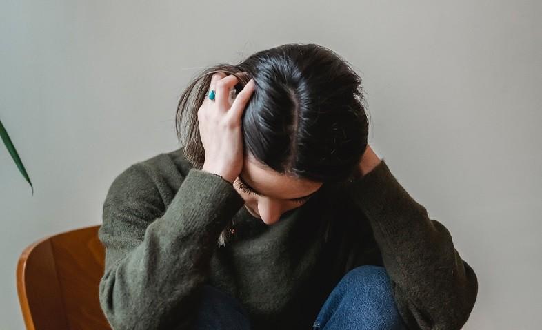 Cómo funcionan los ansiolíticos ( y si debe tomarlos)
