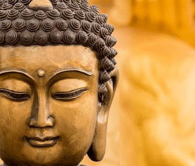 curso-maestria-de-reiki-usui-usui-tibetano