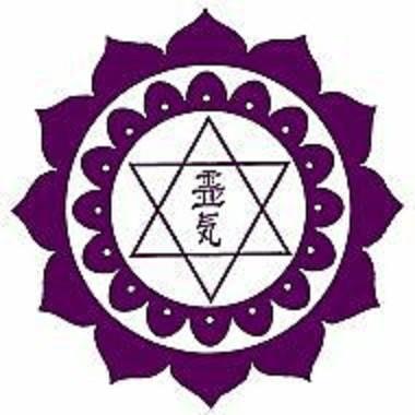 logo karuna