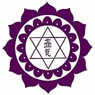 karuna reiki logo