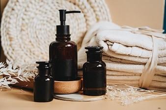 masaje-con-aceites-esenciales