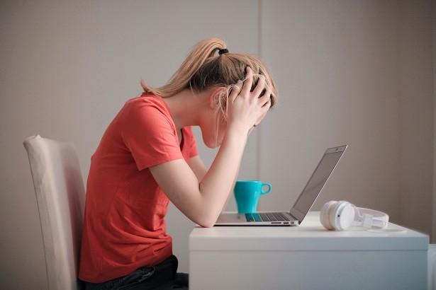 Por qué el stress no siempre es malo