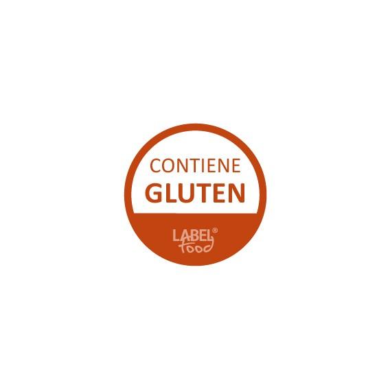 ¿Qué es el gluten ?